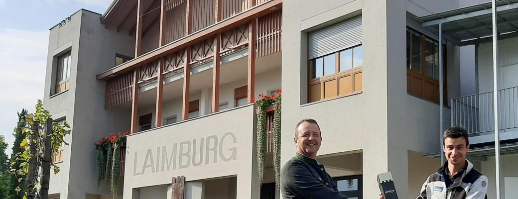 Titelbild Foto PN und Andreas Wenter